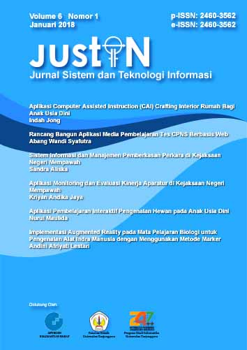 cover_vol6_no1